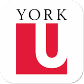 York U Safety