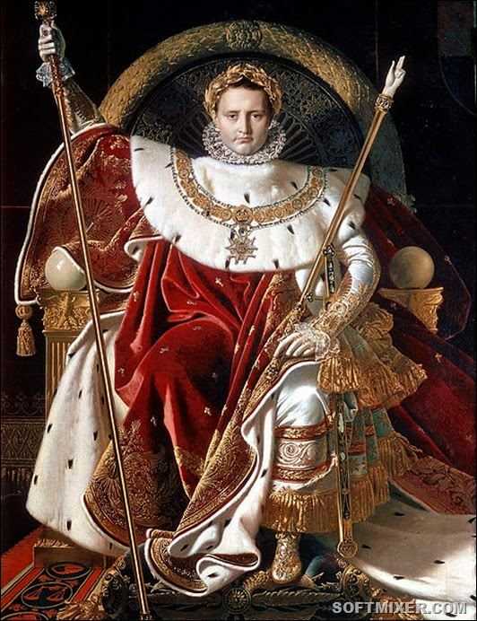 460px-Ingres,_Napoleon_on_his_Imperial_throne_crop