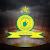Mamelodi Sundowns FC
