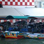 Тайланд 15.05.2012 8-30-23.JPG