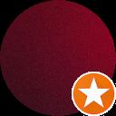 Ahmed Hanafy