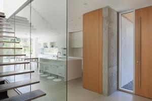 casa-moderna-Findlay-arquitectura-Splyce-Design-1