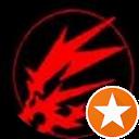 Image Google de starwolvesmodo .