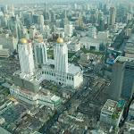 Тайланд 15.05.2012 14-20-57.JPG
