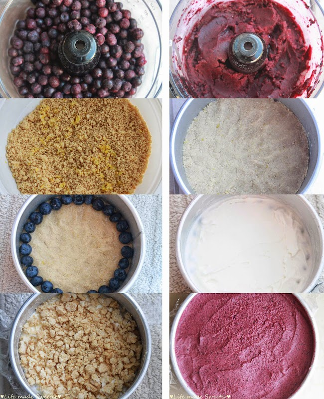 Blueberry-Ice-Cream-Cake-Collage.jpg