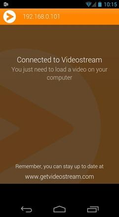 videostream-android