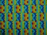 moduli geometrici 8