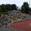 Borussia Dortmund II - VFB Stuttgart II 20.07.2013 12-57-05.JPG