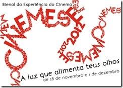 Bienal da Experiência do Cinema