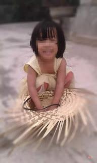 Gia đình bé gái 3 tuổi Phạm Ngọc L đau đớn tiếc nuối vì con gái đã bị cướp mất chuỗi ngày vui vẻ vô tư khỏe mạnh lúc trước