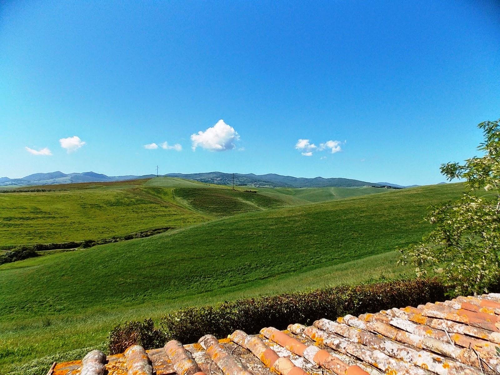 Etrusco 9_Lajatico_12