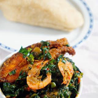 Yoruba Style