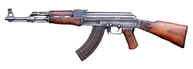 AK 47.jpg