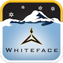 Whiteface Lake Placid icon