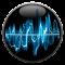 Speaker Clean 1.9 Apk