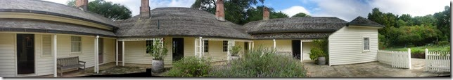 busby house pano (2)