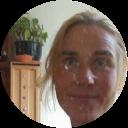 Nadine van Loon