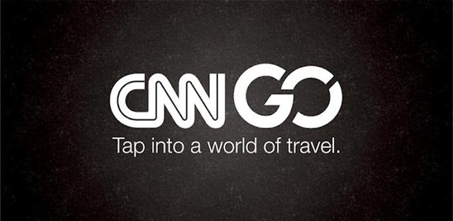 CNNGo android