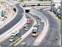 US firms eye opportunities in Vietnam's infrastructure | Vietnam