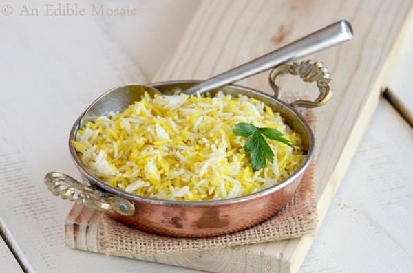 Mixed White and Yellow Rice.JPG