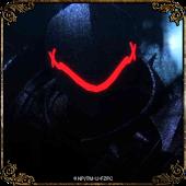 ライブ壁紙 / バーサーカー陣営「Fate/Zero」