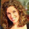 Amanda Blanco
