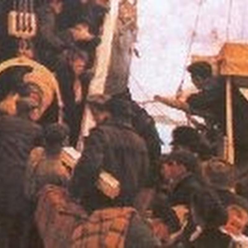 La Emigración Canaria a Cuba (siglos XVII, XVIII, XIX, XX)
