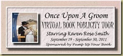 Once-Upon-a-Groom-Banner2