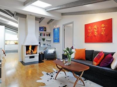 chimeneas-en-salas-de-diseño-interior