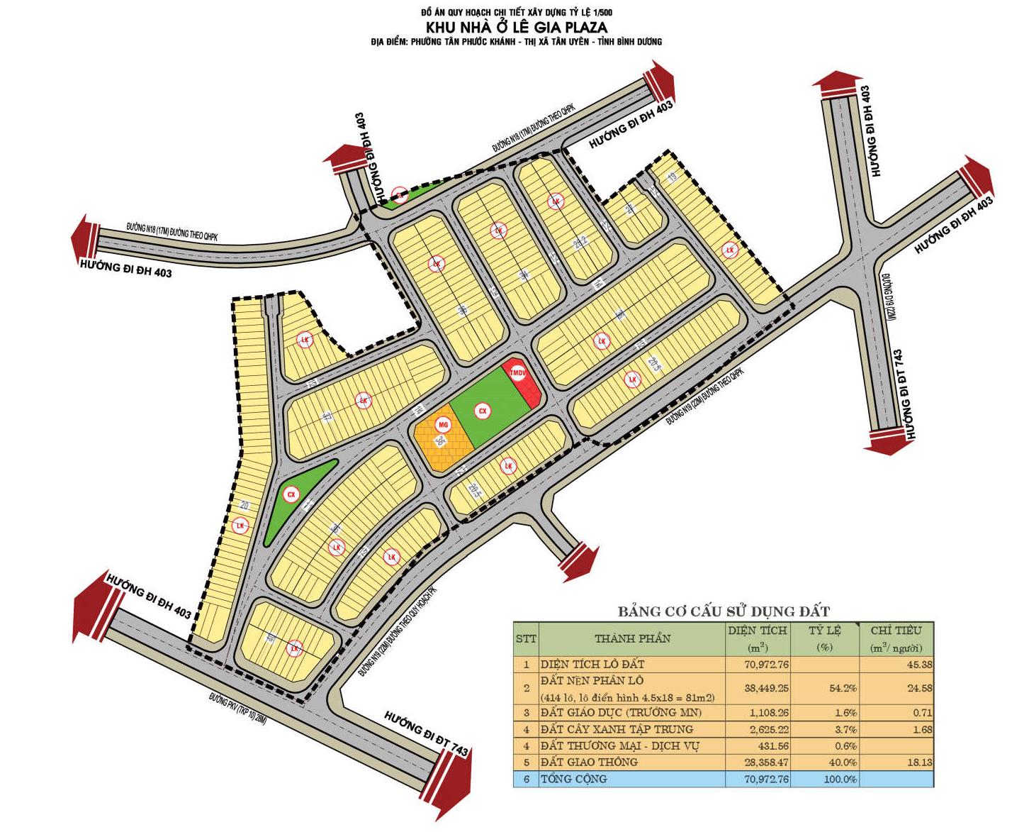 du-an-khu-nha-o-le-gia-plaza-tan-phuoc-khanh-binh-duong 2