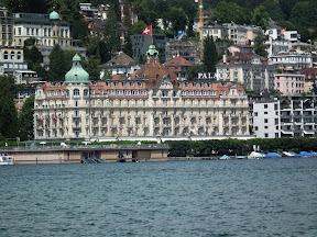 230 - Hotel Palace.JPG