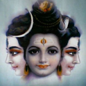 GuruCharitra Audio icon
