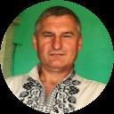 Володимир Стеблак