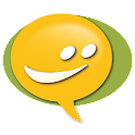Chat GenteChats icon