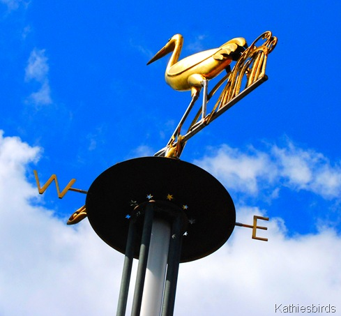 1. weathervane-kab