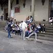 IIBonp_e_IIC_a_Firenze_23-24-4-2012_013.jpg