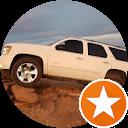 poli Abeyta reviewed Southwest Auto Credit