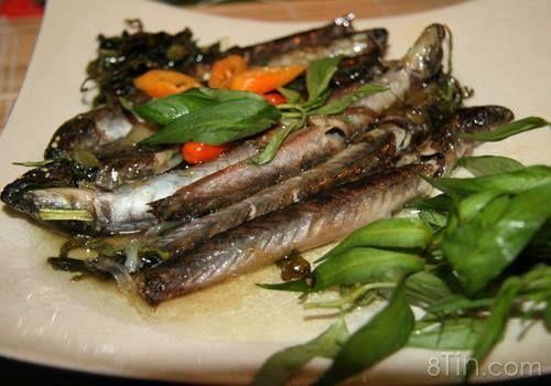 Tất tần tật công thức làm cá kho cho bữa ăn hằng