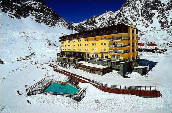 Portillo-Ski-Resort-01