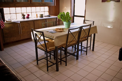Dining Table Ikea Granas Dining Table Chairs