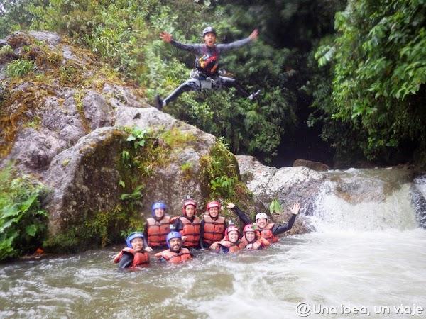 actividades-aventura-banos-ecuador-relax-alojamiento-unaideaunviaje-14.jpg