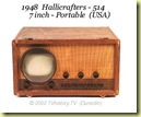 1948-Hallicrafters-514-7in-Portable