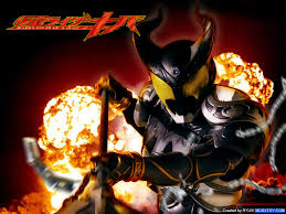 Kamen Rider Fourze The Movie - VietSub