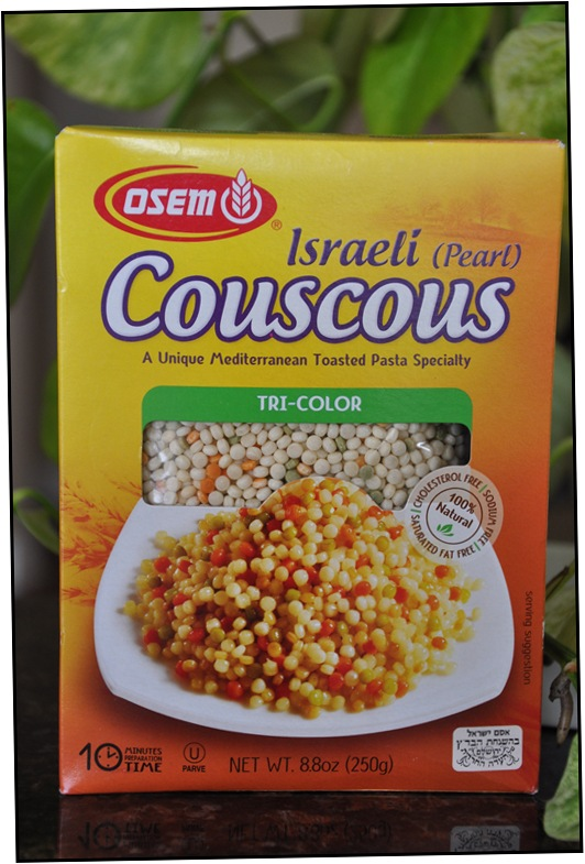 lemon the secret ingredient 006