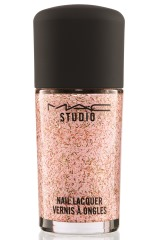 STUDIO NAIL-Diva Fierce-300