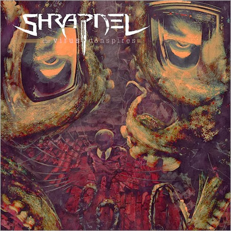 Shrapnel_TVC