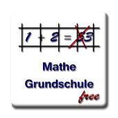 primary school: math - free