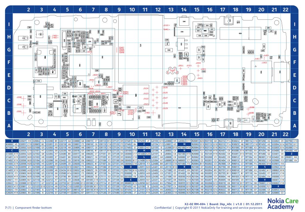 wiring diagram for 02 toyota tundra schematic diagram x2 02