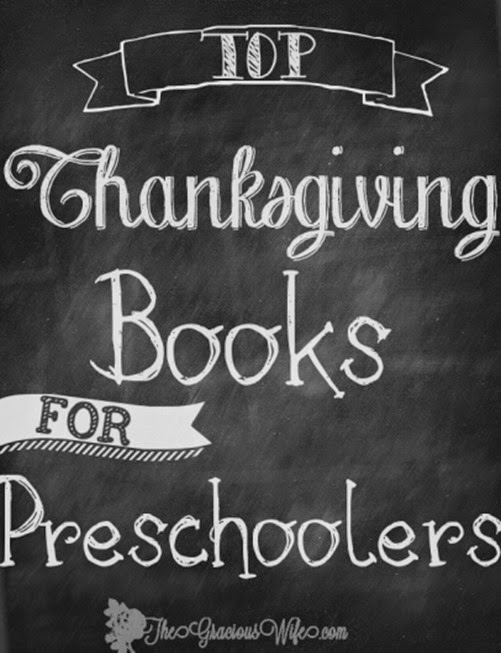 Thanksgiving-Books-for-Preschoolers