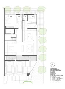 Planos-planta-baja-vivienda-unifamiliar-vivienda-moderna